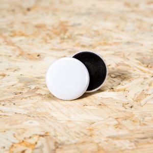 Button magneet 25 mm