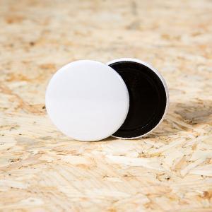 Button magneet 37 mm